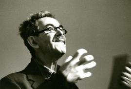 Carlo Derkert