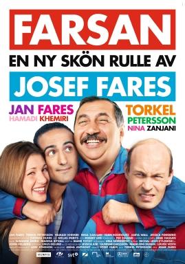 Farsan - image 1