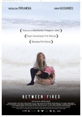 Between 2 Fires - image 6