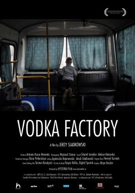 Vodkafabriken - image 2
