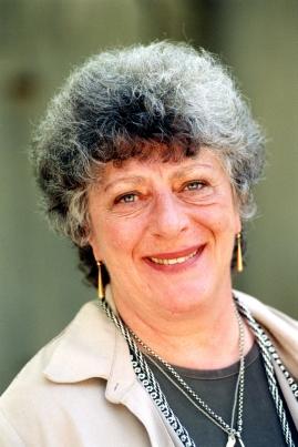 Katinka Faragó - image 3