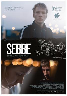 Sebbe - image 3