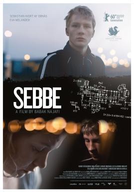 Sebbe - image 6