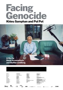 Facing Genocide - Khieu Samphan and Pol Pot - image 7