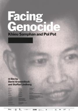 Facing Genocide - Khieu Samphan and Pol Pot - image 6