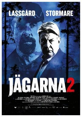Database Film Jägarna1996– The Jägarna1996– Swedish xdCreQBoW