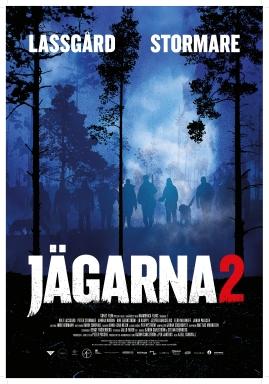 Jägarna 2 - image 2