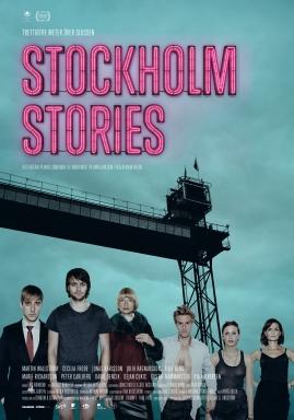 Stockholm Stories - image 2