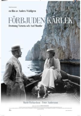 Forbidden Love - image 2