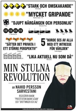 Min stulna revolution - image 3