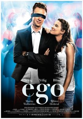 Ego - image 1