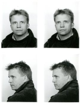 Harald Hamrell - image 2