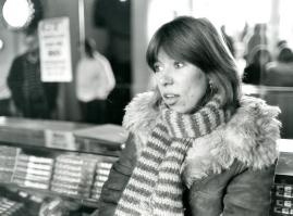 Johanna Hald