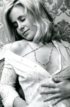 Marie Forså - image 1