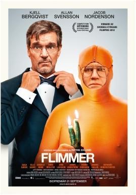 Flimmer - image 2