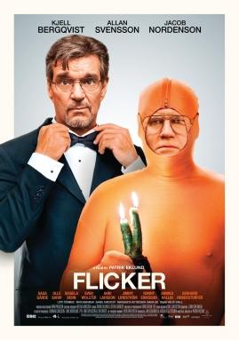 Flimmer - image 3