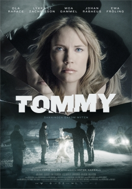 Tommy - image 2