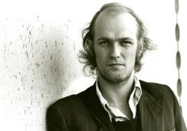Sten Holmberg