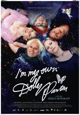 I Am My Own Dolly Parton - image 3