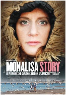 MonaLisa Story - image 2