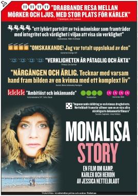MonaLisa Story - image 4