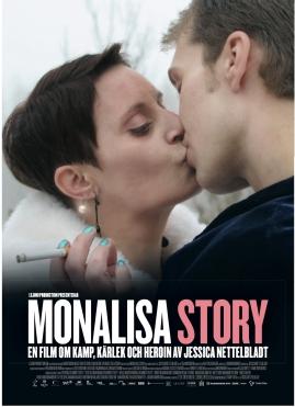 MonaLisa Story - image 6