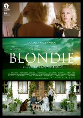 Blondie - image 1