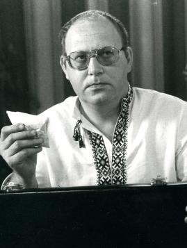 Weiron Holmberg - image 1