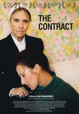 Kontraktet