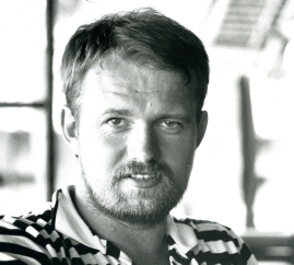 Anders Birkeland