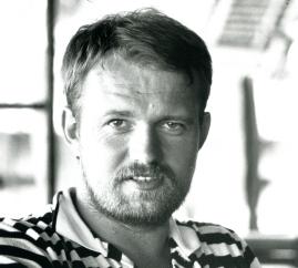 Anders Birkeland - image 1