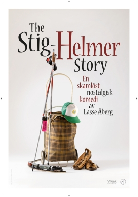 The Stig-Helmer Story - image 2