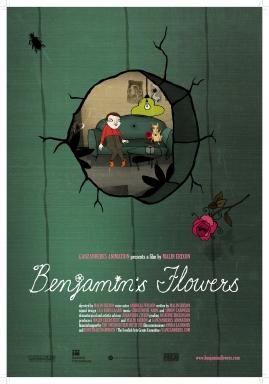 Benjamin's Flowers