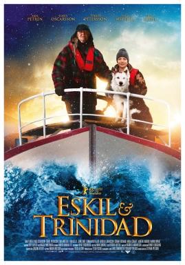Eskil och Trinidad - image 2