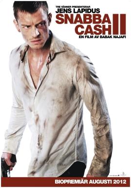 Snabba cash II - image 9