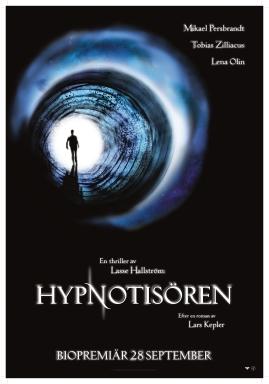 Hypnotisören - image 2