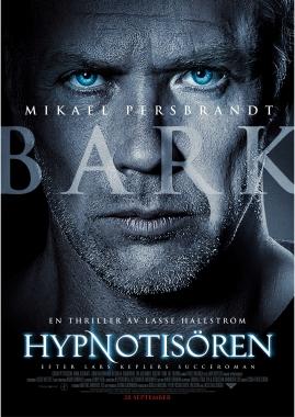 Hypnotisören - image 6