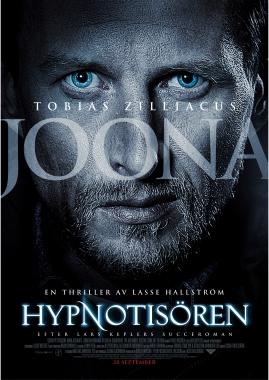 Hypnotisören - image 3