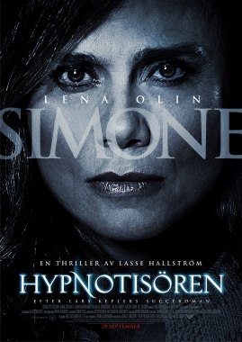 Hypnotisören - image 5