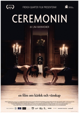 Ceremonin - image 1