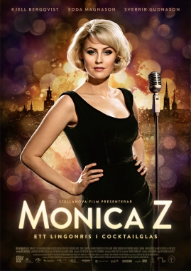 Waltz for Monica - image 2