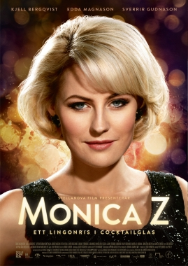 Monica Z - image 6