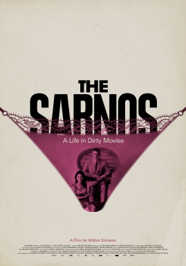 The Sarnos - A Life in Dirty Movies
