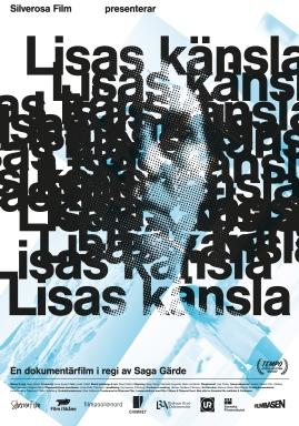 Lisas känsla