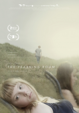 The Yearning Room - image 1