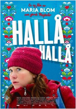 Hallåhallå - image 1