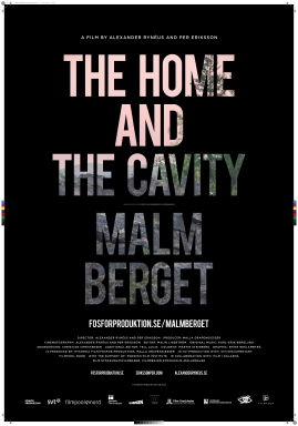 Malmberget - image 1