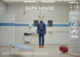 Bath House - image 5