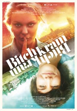 Bitchkram - image 1
