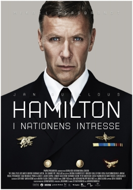 Hamilton - I nationens intresse - image 1